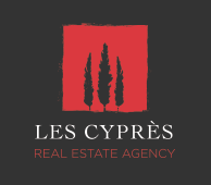 LES CYPRES IMMOBILIER